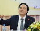 Bộ trưởng Phùng Xuân Nhạ chỉ đạo 7 nội dung quan trọng về Kỳ thi THPT quốc gia 2019