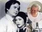 """""""Cuộc sống riêng tư của nghệ sĩ Quang Thái nhiều gian truân, lận đận"""""""