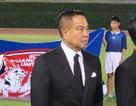 Thái Lan quyết đòi lại vị trí số 1 Đông Nam Á từ tay tuyển Việt Nam