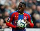 Rộ tin Man Utd đạt được thỏa thuận kỷ lục mua Wan-Bissaka