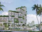 """6 lý do hàng đầu hấp dẫn nhà đầu tư của dự án Thanh Long Bay – """"Thiên đường xanh bên Vịnh biển""""?"""