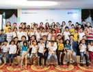 BAEMIN đóng góp học bổng trị giá 1 tỷ đồng vì tương lại trẻ em Việt