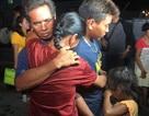 """Ngư dân Philippines gặp nạn trên Biển Đông: """"Người Việt Nam động viên, cứu giúp chúng tôi"""""""