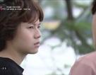 """""""Về nhà đi con"""": Khán giả tranh cãi kịch liệt khi Dương si mê ông Quốc"""