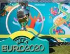 VTV chính thức sở hữu bản quyền truyền hình Euro 2020 tại Việt Nam