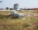 Hàng loạt sai phạm tại các dự án xây dựng khu dân cư