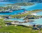 """Hòn đảo này sẽ là nơi đầu tiên trên thế giới """"không có thời gian""""?"""