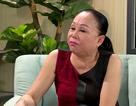 """Nghệ sĩ Kiều Mai Lý: """"Trong chuyện tình cảm phụ nữ dễ tha thứ hơn đàn ông"""""""