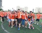 Chinh phục ước mơ học thạc sĩ ở Mỹ nhờ tấm bằng Cử nhân quốc tế học tại Việt Nam
