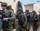 """Mỹ """"tố"""" Trung Quốc âm mưu đột nhập căn cứ tại châu Phi, """"quấy rối"""" phi công"""