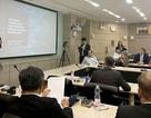 ASEAN cần giữ vai trò trung tâm trong đàm phán COC