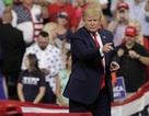 Trump chuyển từ chiến tranh thương mại sang chiến tranh tiền tệ