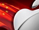 """Liệu Apple có đến Việt Nam sau khi """"chia tay"""" Trung Quốc?"""