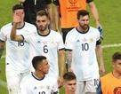Argentina - Qatar: Messi có tìm lại được cảm hứng?