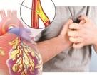 Coi thường mỡ nhiễm máu - Những biến chứng nguy hiểm không ngờ