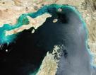 Căng thẳng vùng Vịnh tăng cao, các hãng hàng không tránh xa eo biển Hormuz