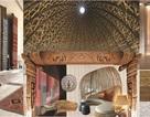 Kiến trúc Tây Nguyên đương đại tinh tế gây kinh ngạc thế giới tại Condotel 5 sao Phú Yên