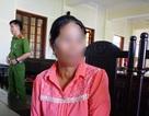 U50 đi Trung Quốc lấy chồng để có tiền trả nợ