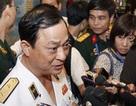Cách mọi chức vụ trong Đảng đối với nguyên Thứ trưởng Bộ Quốc phòng Nguyễn Văn Hiến