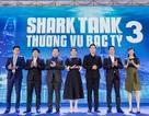 Shark Đỗ Liên: Chia sẻ bí quyết giúp startup khởi nghiệp thành công