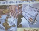 Thi THPT quốc gia 2019: Hà Nội công khai nhận dạng thiết bị gian lận
