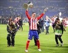 Fernando Torres giã từ sự nghiệp sân cỏ ở tuổi 35
