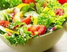 Tránh xa những chế độ ăn làm tăng cholesterone