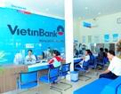 Ứng tuyển cùng VietinBank với 76 chỉ tiêu tại 22 chi nhánh (TDCN_T6.2019)