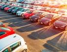 Ngành công nghiệp ô tô Trung Quốc liên tục đóng băng, liệu có phải nền kinh tế nước này đang gặp khó khăn?
