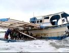 Philippines muốn mời nước thứ 3 tham gia điều tra vụ va chạm với tàu Trung Quốc