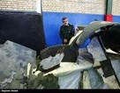 Iran cảnh báo Mỹ: Bắn một viên đạn, lợi ích của Washington sẽ bị thiêu rụi