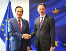Trước thềm EVFTA: Cam kết sửa đổi nhiều quy định về lao động, tiền lương