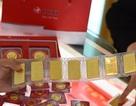 Giá vàng giảm nửa triệu đồng mỗi lượng, thị trường đặt cược lớn vào Mỹ
