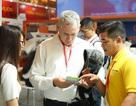 Lùm xùm khởi tố, ông Nguyễn Quốc Toàn sẽ từ nhiệm Chủ tịch Nam A Bank