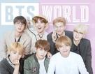 Tại sao khán giả phương Tây bị chinh phục bởi nhóm nhạc Hàn Quốc BTS?