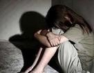 Bé gái 14 tuổi mang thai 6 tháng, nghi bị cậu ruột xâm hại