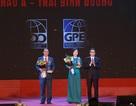 Trao Giải thưởng Chất lượng Quốc gia cho 75 doanh nghiệp xuất sắc