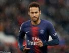 Nhật ký chuyển nhượng ngày 23/6: Barcelona muốn mua Neymar và Griezmann