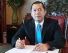 Chủ tịch Nam A Bank lên tiếng về lùm xùm khởi tố