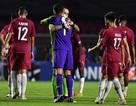Đội tuyển Qatar quyết gây sốc trước Argentina