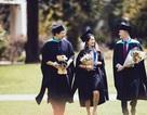 """Tránh trở thành """"con tốt"""" trong căng thẳng thương mại, sinh viên Trung Quốc chọn Hong Kong du học"""