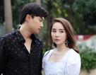 """Quỳnh Nga bị chỉ trích khi """"chen chân"""" vào cuộc hôn nhân Vũ -Thư phim """"Về nhà đi con"""""""