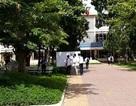 Kon Tum: Hỗ trợ gần 270 triệu đồng cho thí sinh khó khăn