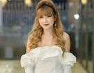 """Hot girl """"bộ 3 sát thủ"""" - An Japan lột xác với phong cách cá tính như gái Tây"""