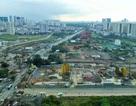 Dự án Laimian được miễn giấp phép xây dựng theo Điều 89 - Luật Xây dựng