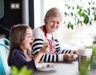 Dinh dưỡng: Bí kíp giúp trẻ bắt kịp và duy trì đà tăng trưởng tối ưu