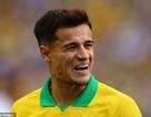 Nhật ký chuyển nhượng ngày 1/7: Liverpool muốn đưa Coutinho trở lại Anfield