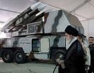 Đối đầu Mỹ - Iran vào giai đoạn cực căng