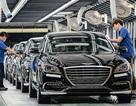 Các thương hiệu ô tô Hàn Quốc vượt xa xe Đức về chất lượng ban đầu