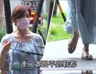 Nghi vấn siêu mẫu Lâm Chí Linh mang thai sau nửa tháng kết hôn